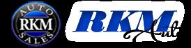 RKM Auto